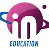 iN Education