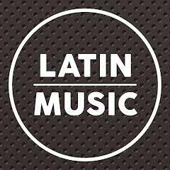 Latin Club Net Worth