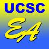 UCSC Emeriti Association
