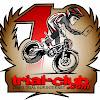 trialclubcom