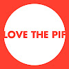 Love The PIF