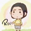 Rou Chuang