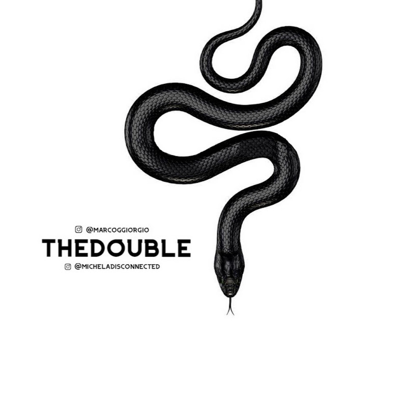 TheDouble (thedouble)