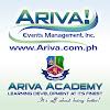 arivaevents
