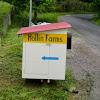 Hollinfarms