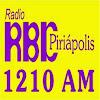 radiorbc1210am