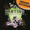 Karting de Caudecoste INDOOR & OUTDOOR