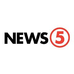 News5Everywhere Net Worth