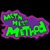 Meth Meth Method