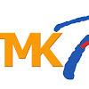 FTMKTV