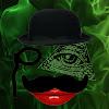 MrLady - Clash of Illuminati