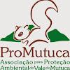ProMutuca - Associação para Proteção Ambiental do Vale do Mutuca