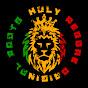holyreggae oficial (holy-reggae)