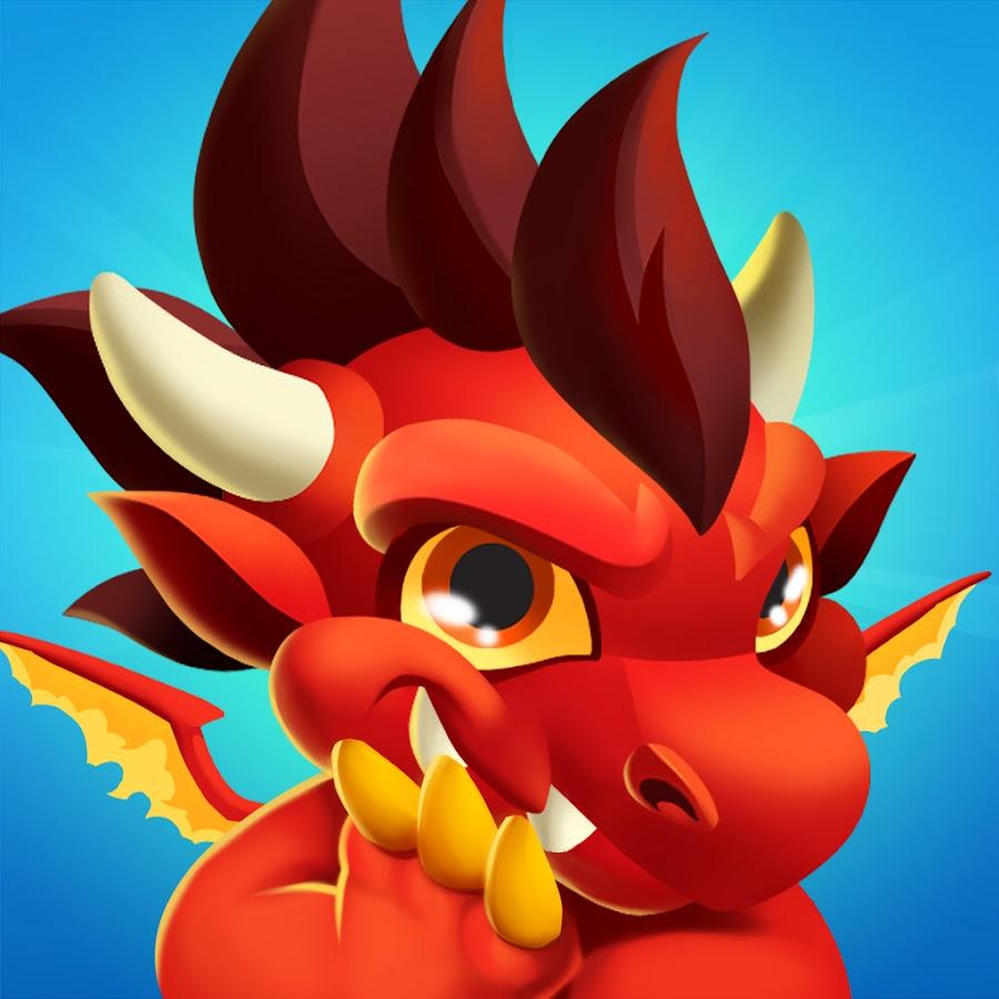 Dragon Clty