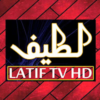 SINDHI TOP DRAMAS
