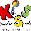 Kindersportschule Mönchengladbach