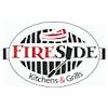 Fireside Kitchens & Grills