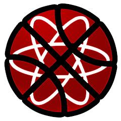 NBA2KLab Net Worth