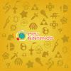 Meu Nintendo