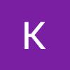 Maiwand TV ( تلویزیون میوند )