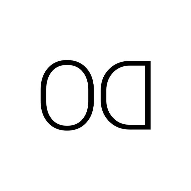 NoBiasMusic | Beatstars Pro Page