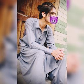 Pashto Fun