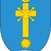 Urząd Miasta i Gminy Góra Kalwaria
