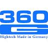360-G GmbH