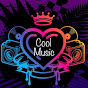 Канал Cool music