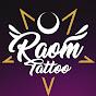 Raom Tattoo