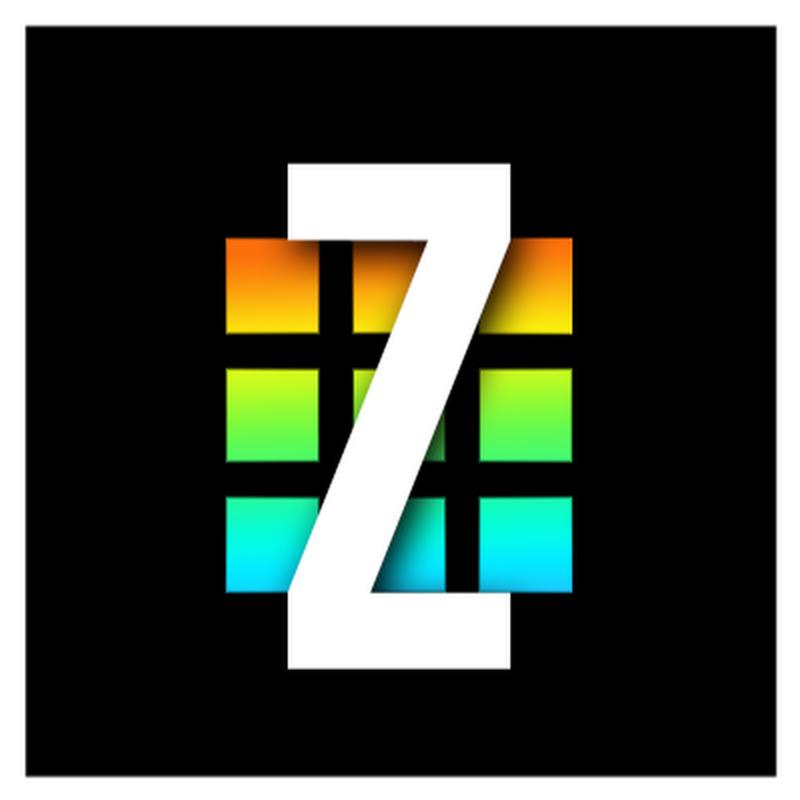 W.D Zyro