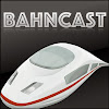 Bahncast