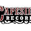 Capeside Records