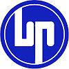 barkleyplastics
