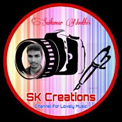 Scholar Kit SK Creations