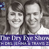The Dry Eye Show