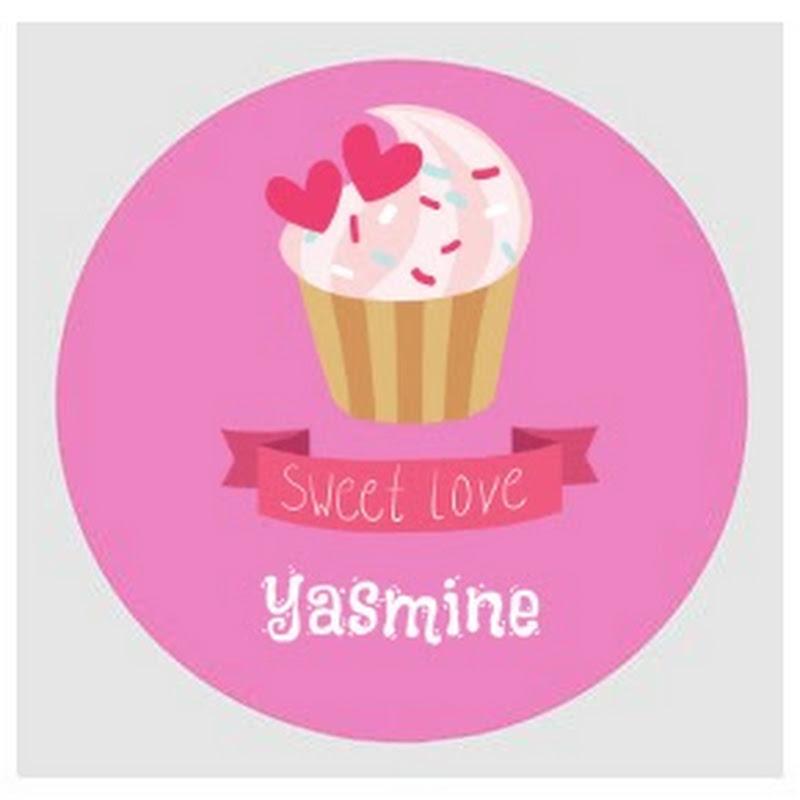 Les délices de Yasmine (les-delices-de-yasmine)