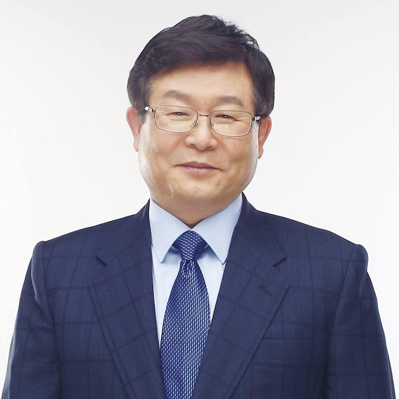 더불어민주당 국회의원설훈
