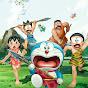 Doraemon Tv1