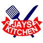 Jay's Kitchen