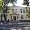 Чернігівська міська ЦБС