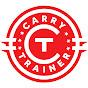 CarryTrainer