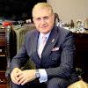 Doç.Dr. Mustafa AYDIN