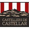 Castellers de Castellar