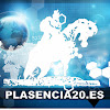 Plasencia20tv