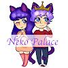 Neko Palace