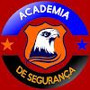 Academia de Segurança