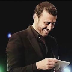 Abdulaziz Saher