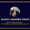 Alicia Lagarde Craig