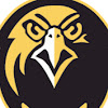 PfeifferAthletics